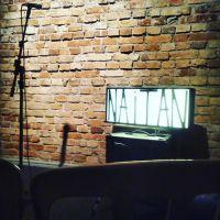 NAITAN Show