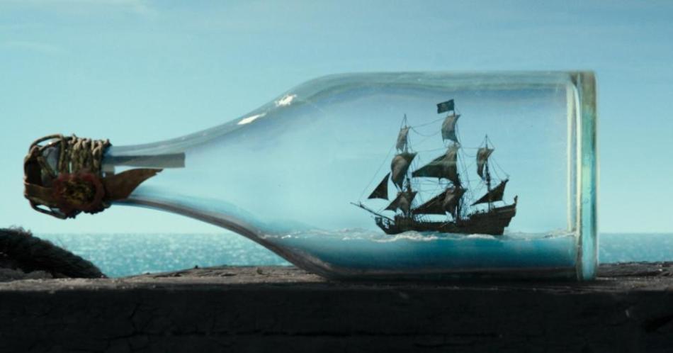 1054-piratas-do-caribe-a-vinganca-de-salazar-will-esta-de-volta-tb.jpg