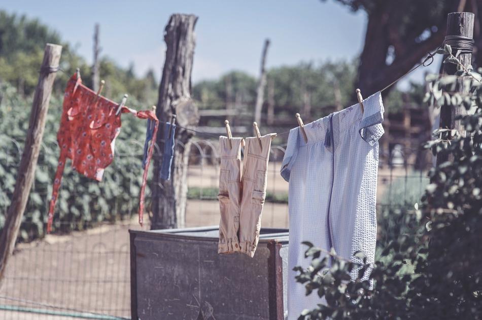 clothesline-2556058_1920