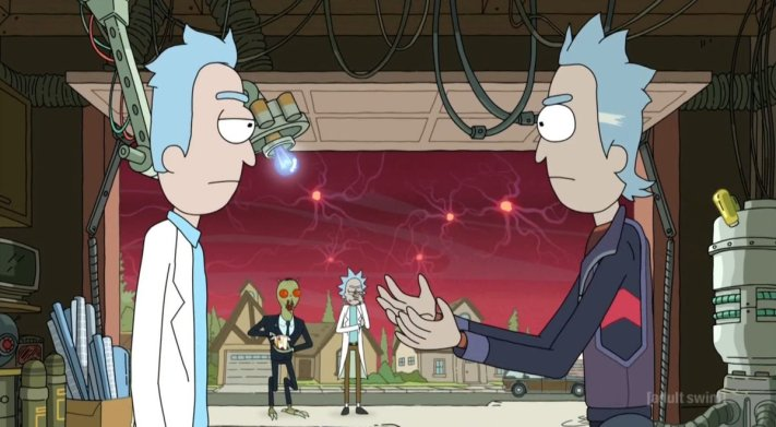 Rick-and-Morty-S3-3