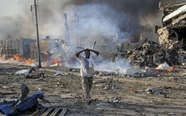 somalia-explosion-fran-1-.jpg