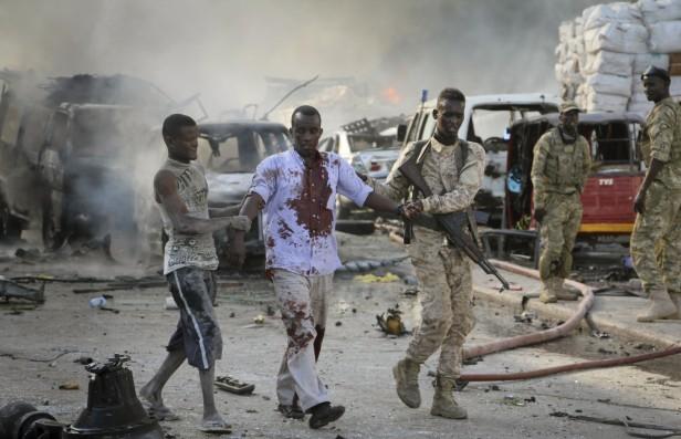 somalia-explosion-fran.jpg